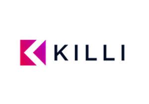 Logo: Killi Ltd. (CNW Group/Killi Ltd)