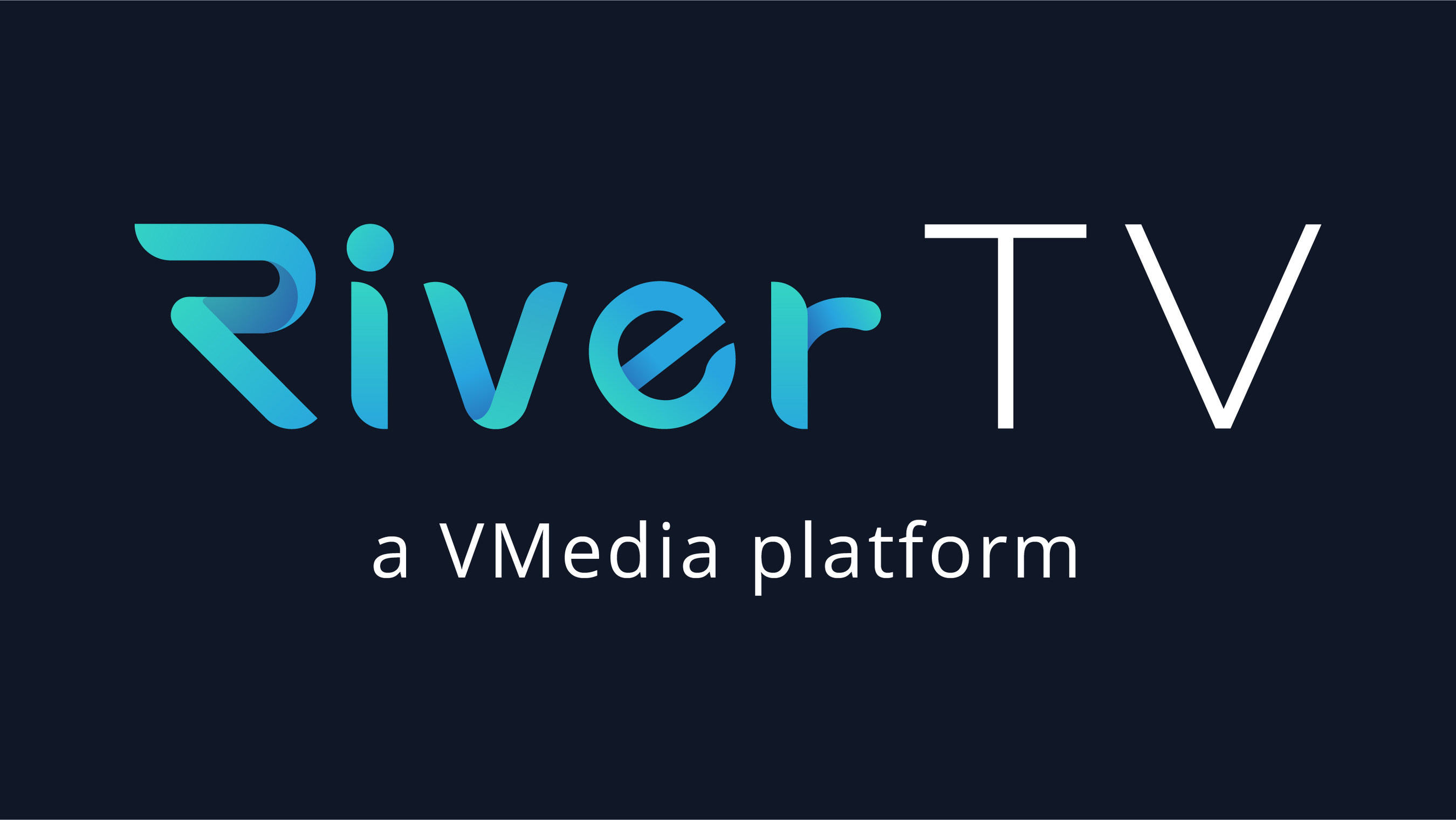 Vmedia Launches Rivertv Canada S First Live And On Demand Streaming Tv Platform