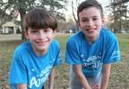 Virtual Walk for Amazing raises $158,854 for Children's Minnesota