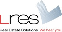 LRES Corporation (PRNewsfoto/LRES Corporation)