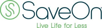 SaveOn Logo