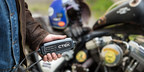 Lithium Battery Technology Demands a Smarter Battery Charger