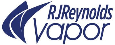 R.J. Reynolds Vapor Company Logo