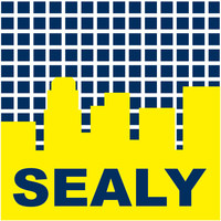 Sealy & Company