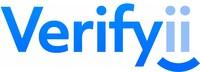 Verifyii Logo