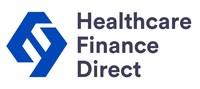 (PRNewsfoto/Healthcare Finance Direct)