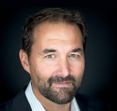 U.S. Renal Care CEO Mark Caputo
