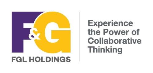 (PRNewsfoto/FGL Holdings)