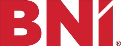 One Billion Reasons to Visit BNI Online(TM)