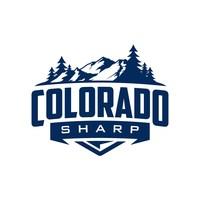 (PRNewsfoto/ColoradoSharp.com)
