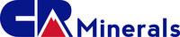CR Minerals Company, LLC