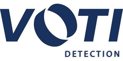 VOTI Detection Inc. (CNW Group/VOTI Detection Inc.)