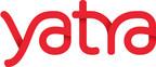 Yatra Regains Compliance with NASDAQ Minimum Bid Price Requirement...