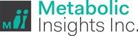 Metabolic Insights Inc.