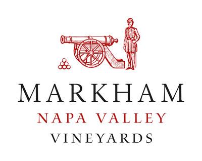Markham Napa Valley Vineyards