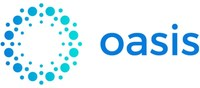 Oasis_Discovery_Logo