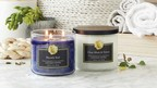 Stonewall Kitchen's Recently Acquired Brand, Village Candle, Launches New Gentlemen's Collection