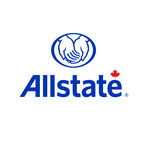 Allstate Canada Issues Second Stay at Home Payment