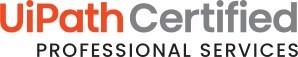 USN certified partner logo