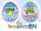 Bandai America Launches Tamagotchi On Wonder Garden