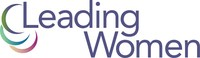 Leading Women Supports NEHRA to Help HR Pros Accelerate Women's Career Growth
