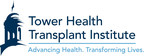 Tower Health Transplant Institute Performs First Kidney Transplant at Reading Hospital