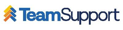 TeamSupport.com (PRNewsfoto/TeamSupport, LLC)