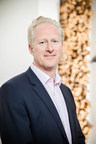 The Creative Engagement Group acquires Cormis healthcare consultancy