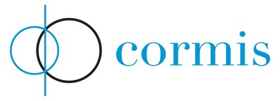 Cormis