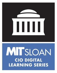The MIT Sloan CIO Digital Learning Series focuses on leadership of the digital enterprise and explores a wide range of topics and issues that inform the evolution and use of digital technologies in business and society.
