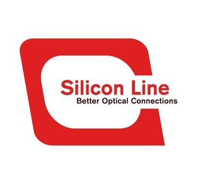 Silicon Line开展HDMI 2.1有源光缆模块采样计划