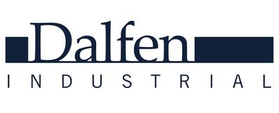 (PRNewsfoto/Dalfen Industrial)
