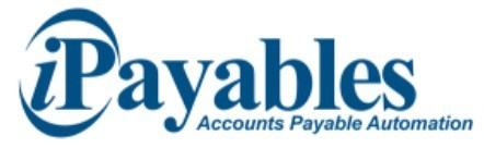 iPayables, Inc.