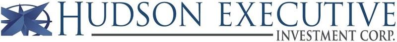 (PRNewsfoto/Hudson Executive Investment Corp. III)