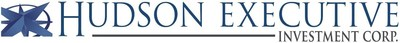 (PRNewsfoto/Hudson Executive Investment Corp.)