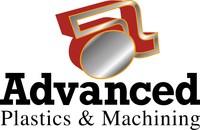 Advanced Plastics & Machining
