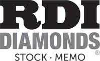 (PRNewsfoto/RDI Diamonds)