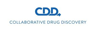 (PRNewsfoto/Collaborative Drug Discovery)