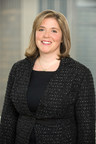 Russell Reynolds Associates Hires Amy Scissons To Lead The Firm's Global Marketing Efforts