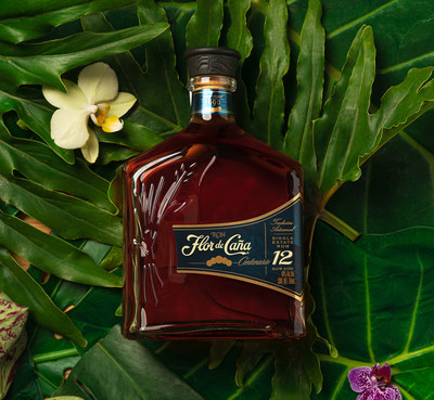 Flor de Caña es un ron carbono neutral