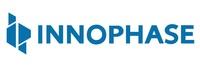 InnoPhase logo (PRNewsfoto/InnoPhase)