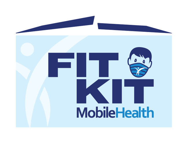 (PRNewsfoto/Mobile Health)