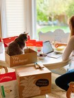 NatureBox Announces Its Corporate Snacking Program In Compliance With CDC Guidelines for Reopening Offices