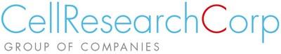 CellResearch Corporation Logo