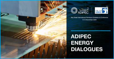 ADIPEC_Energy_Dialogues