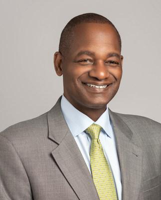 Reginald Davis, President Community Banking Flagstar Bank