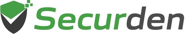 Securden, Inc.
