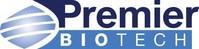 (PRNewsfoto/Premier Biotech, Inc.)