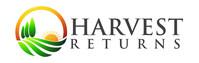 Harvest Returns logo