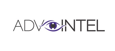 Advanced_Intelligence_Logo